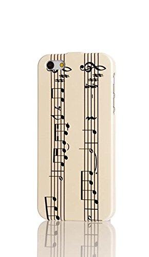 phocase sheet of music ベージュ スマホ カバー Xperia acro HD so-03d IS12S au docomo スマートフォン ドコモ so03d エクスペリア acroHD case cover スマフォケース スマホケース