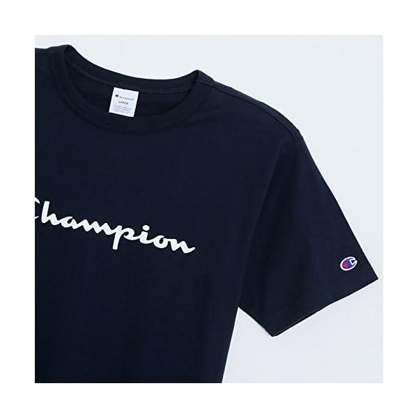 (チャンピオン) Champion Tシャツ...の紹介画像30