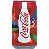 コカ・コーラ デボス350ml缶×24本