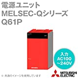 三菱電機 Q61P 電源ユニット Qシリーズ シーケンサ NN