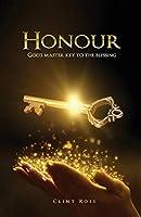HONOUR: God's Master Key To The Blessing