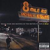 8マイル~オリジナル・サウンドトラック