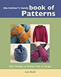 The Knitter's Handy Book of Patterns (Interweave)