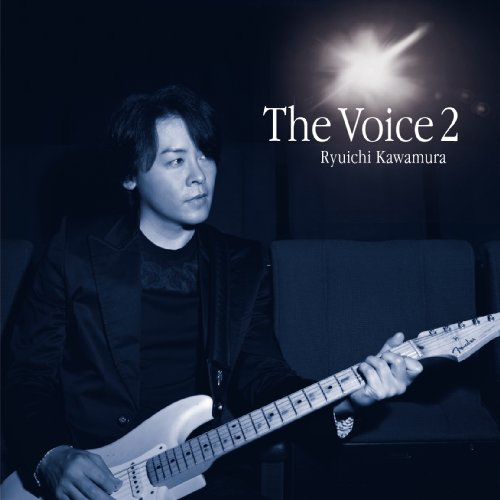 The Voice 2 (HQCD+DVD)
