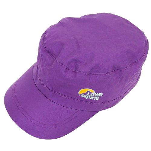 ロウアルパイン VENTURE GTX WORK CAP