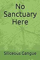 No Sanctuary Here