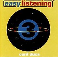 Easy Listening 3
