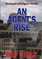 An Agent's Rise