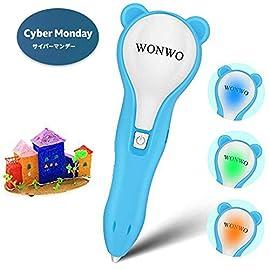 Wonwo(12)新品: ¥ 6,000¥ 2,000