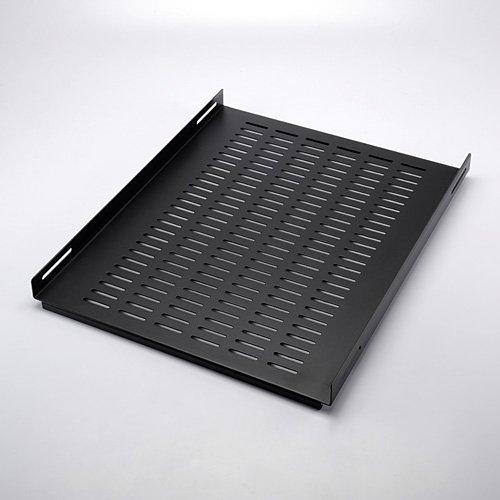 サンワダイレクト 棚板 ( 追加オプション 100-SV001 100-SV002 100-SV010 専用)100-SVNT1
