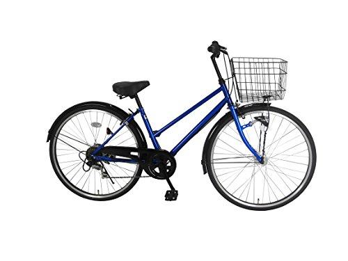 Lupinusルピナス 自転車 26インチ LP-266TA ...