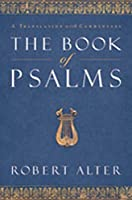 Book of Psalms: A Translation With Commentary