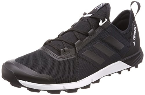 [해외][아디다스] 트레일 러닝 슈즈 TERREX AGRAVIC SPEED 남성/[Adidas] Trail running shoes TERREX AGRAVIC SPEED Mens