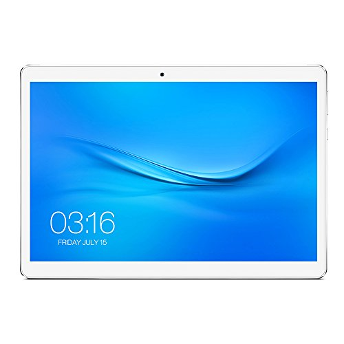 Teclast A10S 10.1インチ タブレットAndroid 7.1 1920·1200 FHD IPSディスプレイ クアッドコアMT8163 2GB R...