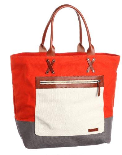 【Parker canvas boat bag】パーカーキャンバスボートバッグ グラフ&ランツ