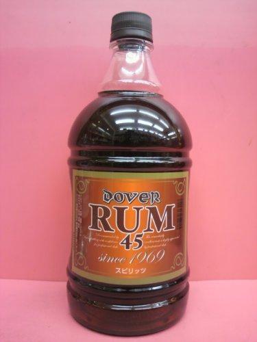 アルコール度数が低いお酒、高いお酒の一覧!最高 …