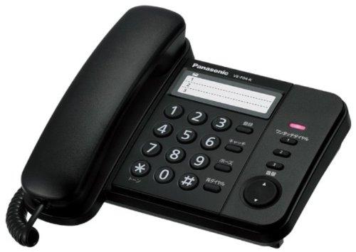 【IP電話】停電で通話できず → 安否確認できない