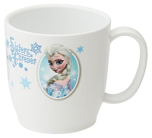 食洗機対応 コップ 240ml アナと雪の女王 ディズニー XP11
