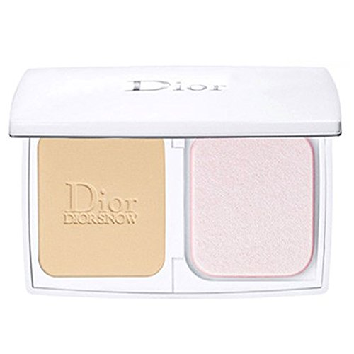 Christian Dior クリスチャン ディオール ディオール スノー ルミナス パーフェクト ファンデーション #012 PORCELAIN SPF20-PA+++ 9g [並行輸入品]