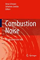 Combustion Noise by Unknown(2009-06-25)
