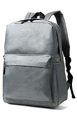 リュック-メンズ 【軽量設計360g】 リュックサック レディース バックパック ビジネスバッグ 軽量 大容量 防水 通勤