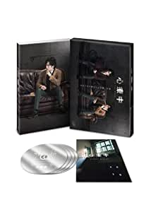 心療中-in the Room- DVD-BOX通常版