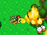 「マリオ&ルイージRPG3!!!」の関連画像