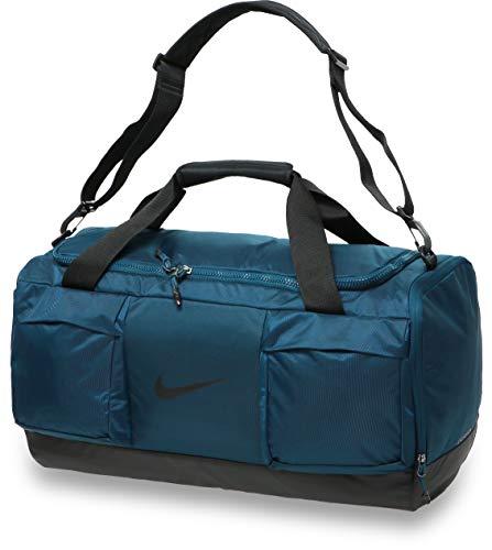 ボストンバッグ 大容量 修学旅行 合宿 ダッフルバッグ スポーツバッグ ナイキ/ヴェイパー パワー ダッフル M BA5542 (474-ブルーフォース)