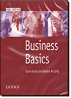 Business Basics (Business Basics New Edition)