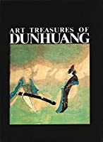 Art Treasures of Dunhuang