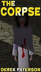 The Corpse (English Edition)