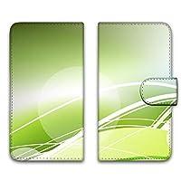 WHITENUTS Galaxy Note10+ SCV45 ケース 手帳型 UVプリント手帳 パターンD (wn-130) スマホケース ギャラクシー ノートテンプラス 手帳 カバー スマホカバー WN-PR3830197_LL