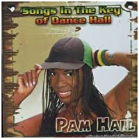 Songs in the Key of Dance Hall