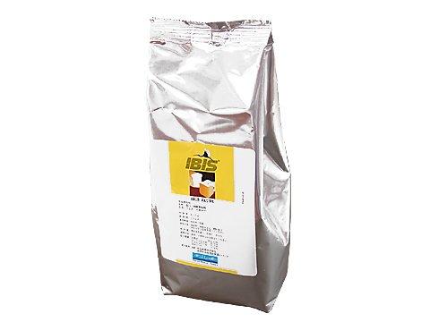 パン用改良剤 サフ IBIS「イビス」 イエロー 500g