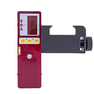 FUKUDA フクダ 墨出し器用 受光器 FD-9