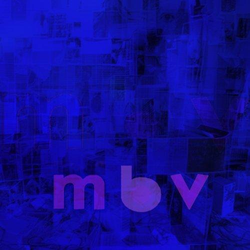 Mbv [Analog]