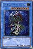 遊戯王カード カオス・ソルジャー 304-054UTR_WK