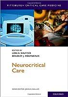 Neurocritical Care (Pittsburgh Critical Care Medicine)