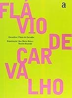 Encontros - Flavio De Carvalho