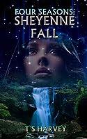 Sheyenne Fall (Four Seasons)
