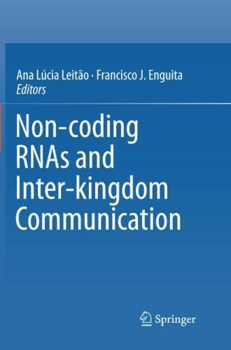 Non-coding RNAs and Inter-king...