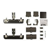 匡w10350375Whirlpool Dishwasher Adjuster w10712395ps3501852