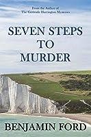 Seven Steps to Murder