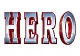 HERO スタンダード・エディション [DVD]