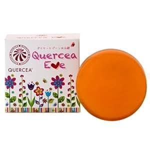 QUERCEA EVE (ケルセア イブ) デリケートゾーン用石鹸 国産オーガニック石鹸