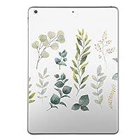 igsticker iPad mini4 スキンシール apple アップル アイパッド ミニ A1538 A1550 タブレット tablet シール ステッカー ケース 保護シール 背面 015363