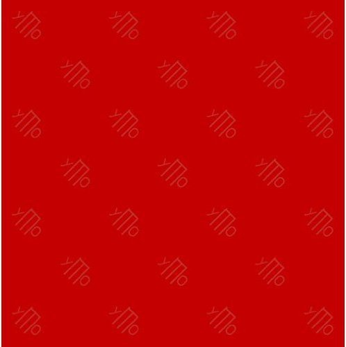 [画像:UC YMO [Ultimate Collection of Yellow Magic Orchestra](Blu-spec CD)【完全生産限定盤】]