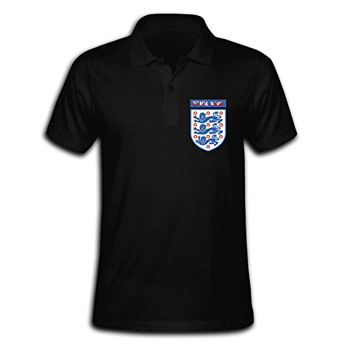 メンズEngland National Football T...