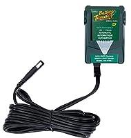 BATTERY TENDER(バッテリー テンダー) 充電器 バッテリー JR LI CC