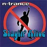 Stayin Alive   Set U Free
